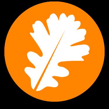 Comap settore forestazione