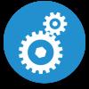 industria-logo