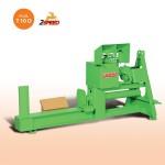 Wood-splitter T10 O - T11 O - T16 O - T22 O