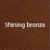 shining-bronze