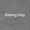 shining-gray