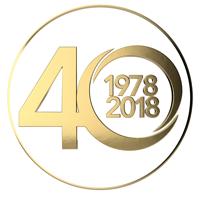 COMAP 40 anni